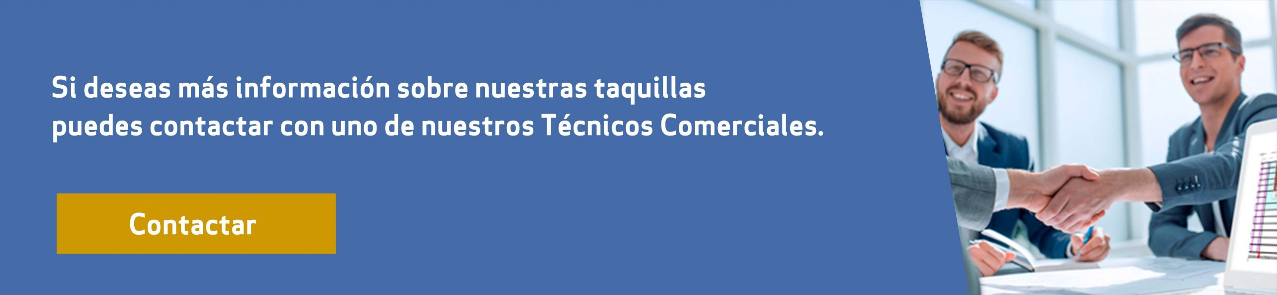 Contacto | POLYPAL STORAGE SYSTEMS