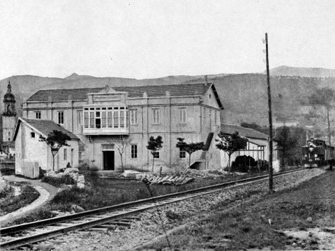 Imagen de 1909 | POLYPAL STORAGE SYSTEMS