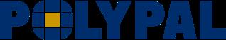 POLYPAL fondo transparente | logo | POLYPAL STORAGE SYSTEMS