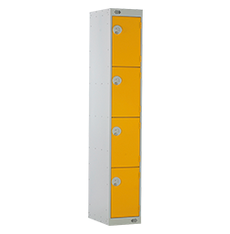 Standard door | POLYPAL STORAGE SYSTEMS