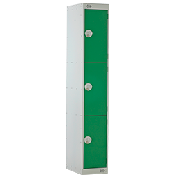 Reinforced-door | POLYPAL STORAGE SYSTEMS