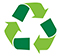 Recyclable_icon | POLYPAL STORAGE SYSTEMS