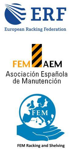 ERF-FEM-AEM | POLYPAL STORAGE SYSTEMS